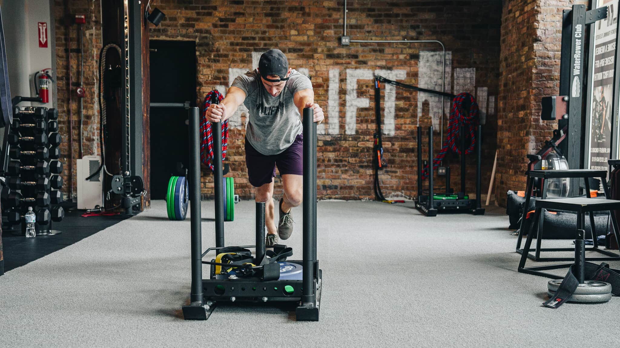 Is Cardio Really Bad for Your Gains?